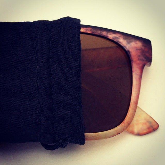 Dropping next week: #CanvasEyewear X #SIVE - Lava  #ColorOutsideTheLines #Collaboration #Custom #Sunglasses #CustomSunglasses #Canvas #Eyewear