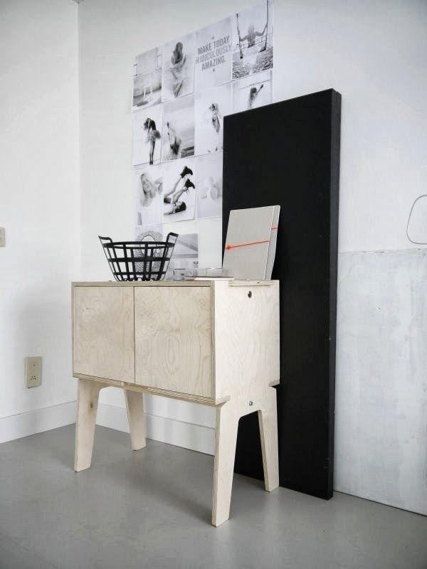 Piet Hein Eek | Piet Hein Eek | Pinterest | Home Decor, Decor and Home