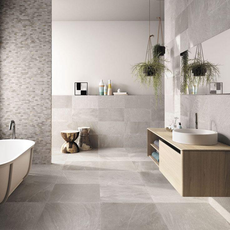 Badezimmer Gestaltungsideen Badezimmergestaltungsideen