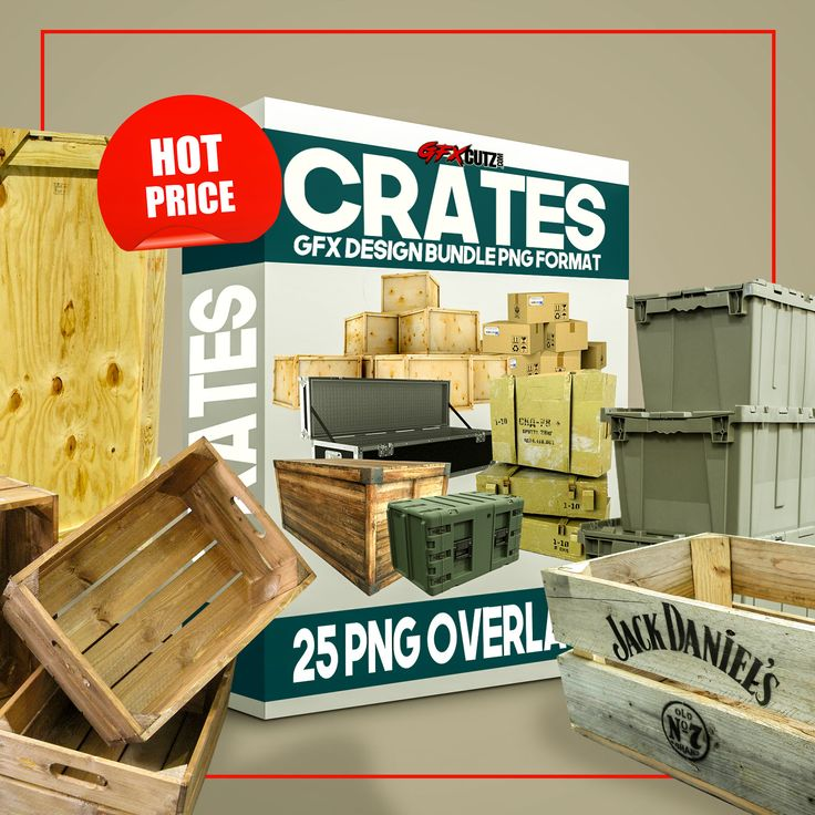 """SALE* Crates GFX Design Bundle PNG Format - No Background Images  25 Separate Files """"Butterflies GFX Cutz Bundle"""". (Over 100+ Images)  (Delivered in a PNG format ( meaning with no background).   All 25 Files are already cut out and ready to use. After your purchase, you will be sent a Zip file to download and save. be sure you save them as PNG files... So the transparent background remains transparent."""