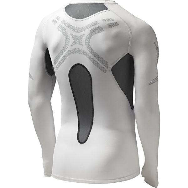 adidas techfit climacool shirt