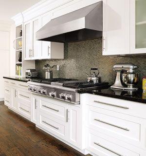 White Kitchen Drawers 101 best kitchens images on pinterest | kitchen ideas, modern