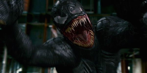 Why Venom Needs The MCU To Succeed #FansnStars