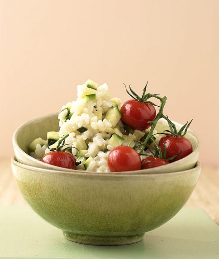 859 besten gesunde gerichte bilder auf pinterest vegetarische rezepte gratin und lecker essen. Black Bedroom Furniture Sets. Home Design Ideas