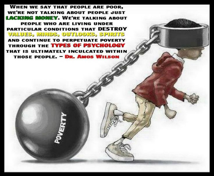 Dr. Amos Wilson was one of the greatest Afrikan minds of