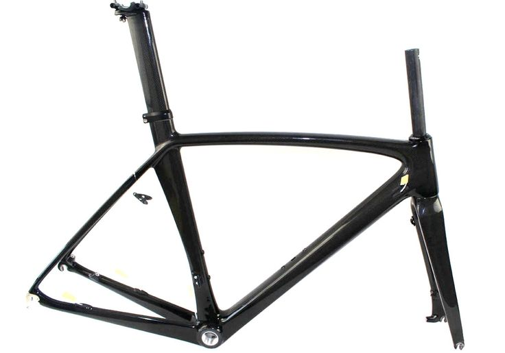 460.00$  Watch here - http://aiq0l.worlditems.win/all/product.php?id=32279824462 - carbon road frame 2015! bicicleta carbono road bike frame, brand New 115 Disc brake carbon road bike frame,Available V brake