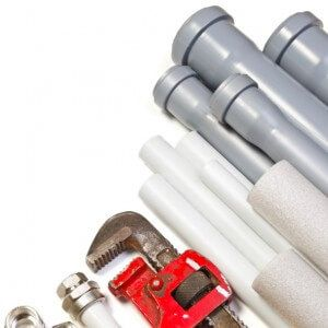 Find Plumbing Jobs and Plumbing Contractor Directory in the United States. Visit our website and find your plumbing job today! Entry Level Jobs available. Visit here: https://plumbingjobs.com/plumbing-contractor-in-us/