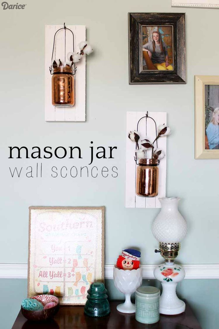 DIY-Mason-Jar-Ideas-Sconces-Darice-1