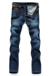 Jeans For Men | Cheap Best Mens Jeans On Sale Online At Wholesale Prices | Sammydress.com