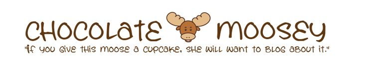 Nutella Espresso Hot Fudge Sauce for #icecreamweek | Chocolate Moosey
