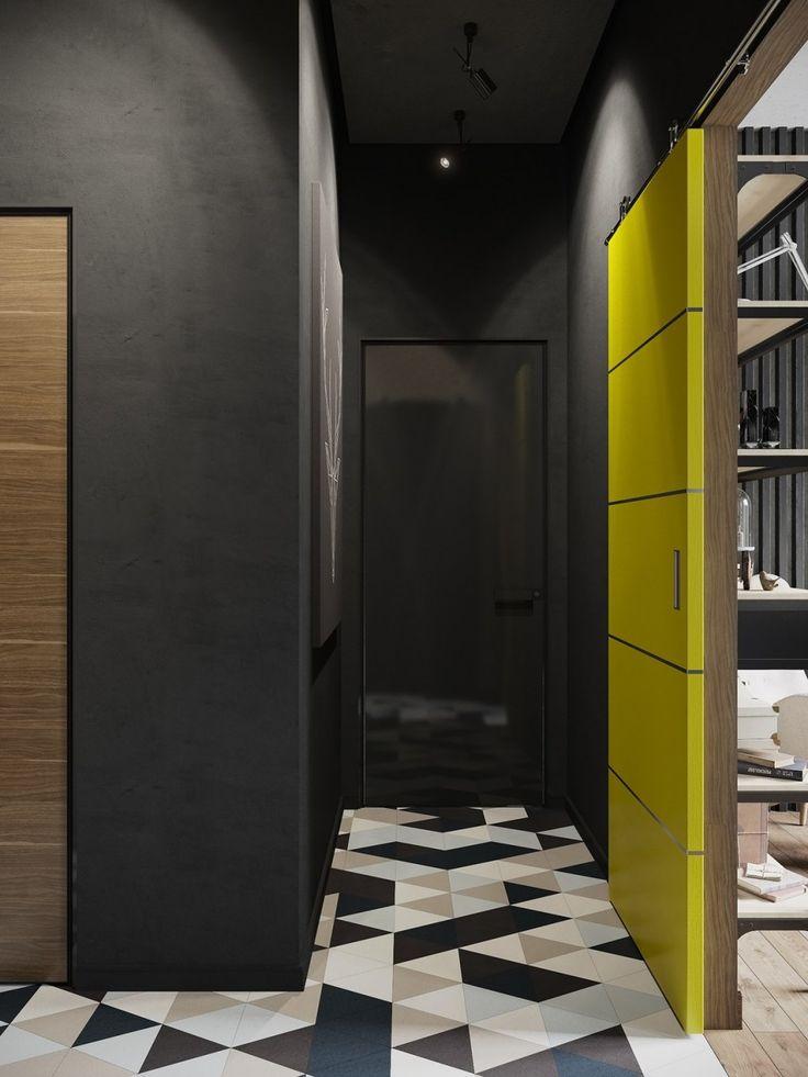 http://boomzer.com/hipster-idea-for-russian-gamble-mag-editor/sliding-room-divider-hipster-decor-head-deer-sculpture-mini-ceiling-spotlight-head-deer-skets-pattern-ceramic-flooring/