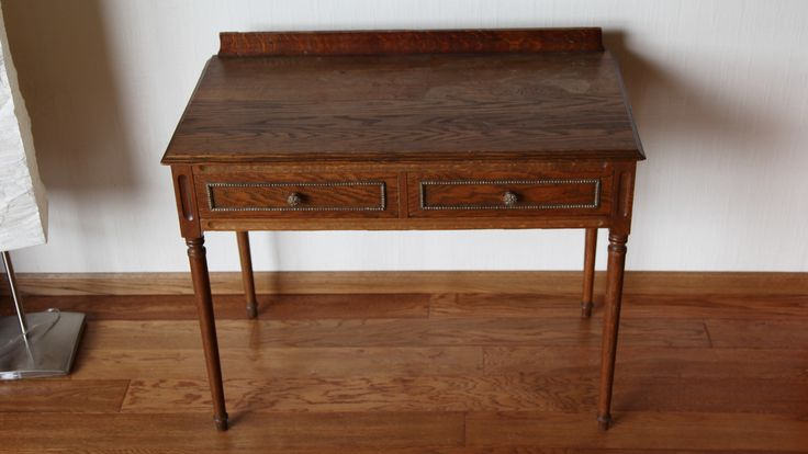 Antique Writing Desks for Sale - Best Office Desk Chair Check more at http://www.gameintown.com/antique-writing-desks-for-sale/