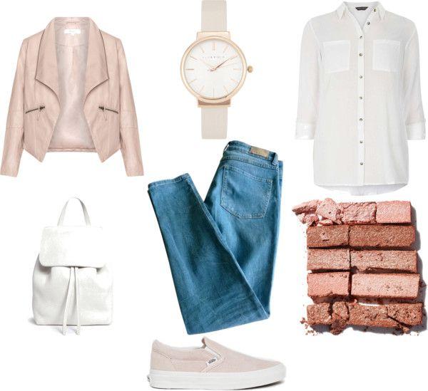 me & fashion.: Spring Elegance 2