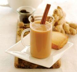 Как заваривать масала чай: 3 секрета индийских раджей