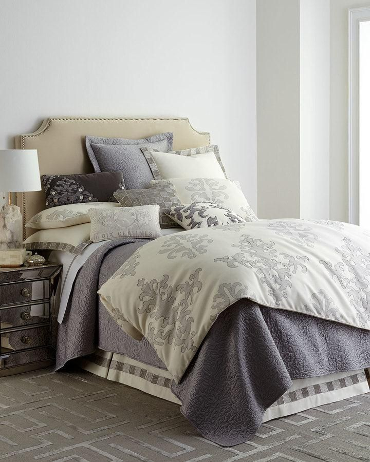 271 best home bedrooms and bedding images on pinterest