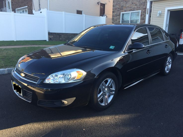 Nice Great 2011 Chevrolet Impala LT 2011 Chevrolet Impala LT - 1 Owner - Low Mileage 2017/2018 Check more at http://24auto.ga/2017/great-2011-chevrolet-impala-lt-2011-chevrolet-impala-lt-1-owner-low-mileage-20172018/