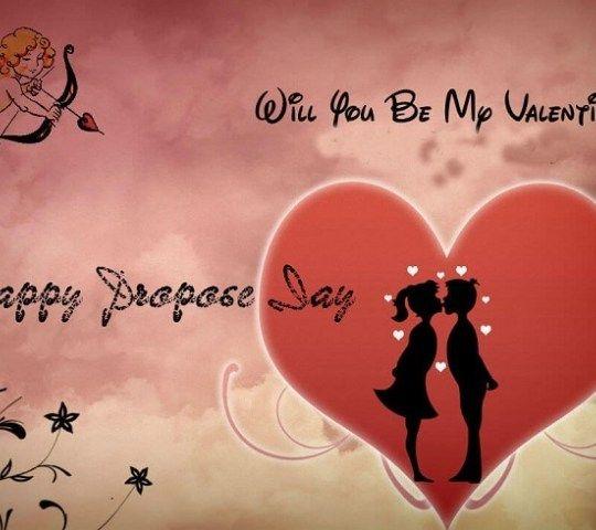 69 best Valentine\'s week images on Pinterest | Being happy, Happy ...