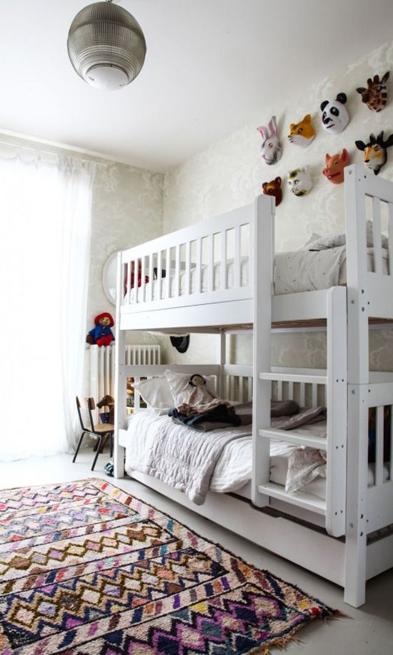 Best Kids Room Images On Pinterest Children Kidsroom And
