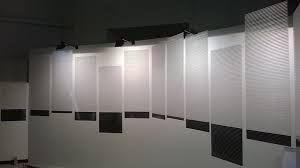 Risultati immagini per marco milia arte