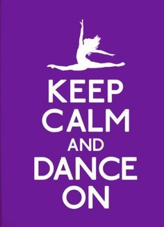 dance images - Google Search