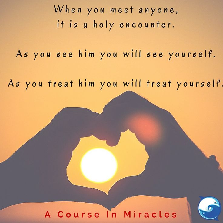 "Miracle Quotes Impressive 220 Best ""a Course In Miracles"" Quotes Images On Pinterest  Miracle"