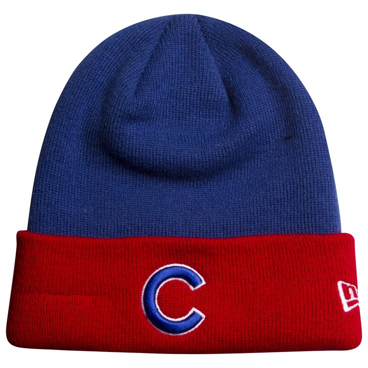 1000+ images about Cubs Winter Hats, Scarves, and Gloves