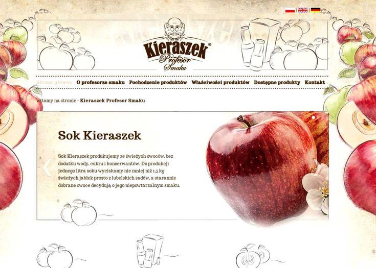 Jaki jest najlepszy sok jabłkowy? #sok #jabłkowy #sok_jabłkowy
