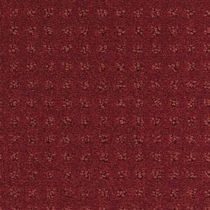 1000 id es sur le th me noms de motif sur pinterest for Moquette motif geometrique