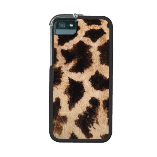 =>>Cheap          	Animal Print Fur Skin Giraffe Brown Case For iPhone 5/5S           	Animal Print Fur Skin Giraffe Brown Case For iPhone 5/5S we are given they also recommend where is the best to buyDiscount Deals          	Animal Print Fur Skin Giraffe Brown Case For iPhone 5/5S today easy ...Cleck Hot Deals >>> http://www.zazzle.com/animal_print_fur_skin_giraffe_brown_case-256287733794291310?rf=238627982471231924&zbar=1&tc=terrest