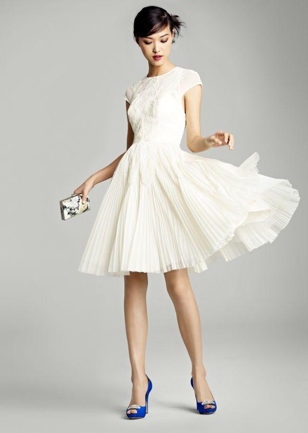 konf. kjole
