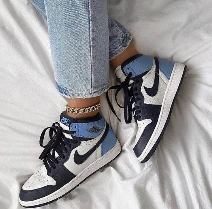 ✨ on Twitter | Jordan shoes girls, Sneakers fashion, Fresh shoes