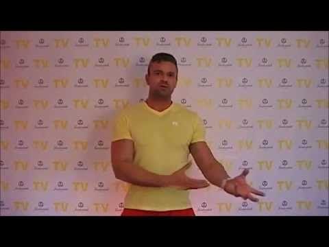 KETOGÉNNA DIÉTA_3.DIEL (seriál na pokračovanie-odoberaj tento videokanál a buď fit) - YouTube