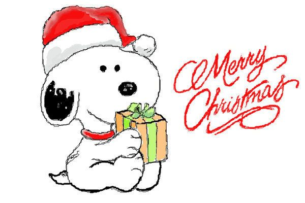 Merry Christmas Wishes Greetings 2014 Images