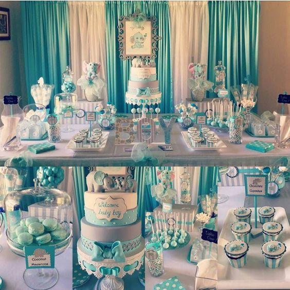 : Pinterest. #sweet baby shower #decoration  #inspo #inspirasjon #pynt #dekorasjon #baby #detlilleekstra #dinbabyshower #nettbutikk #babyshower #dåp #navnefest #fødsel #gravid www.dinbabyshower.no
