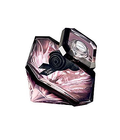 Lancome La Nuit Tresor Eau de Parfum Spray #Dillards