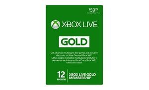 New Groupon Customers - 12-Month Xbox Live Gold Membership - $34.99! - http://www.pinchingyourpennies.com/new-groupon-customers-12-month-xbox-live-gold-membership-34-99/ #Groupon, #Xboxlive