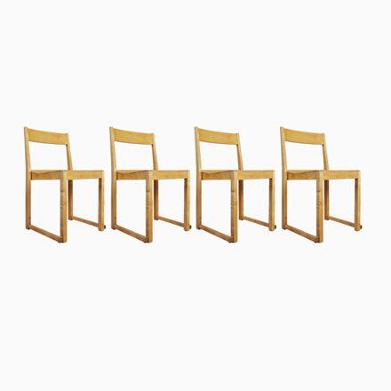 Vintage Stapelstühle von Sven Markelius für Bodafors, 4er Set Jetzt bestellen unter: https://moebel.ladendirekt.de/kueche-und-esszimmer/stuehle-und-hocker/esszimmerstuehle/?uid=83b8efd4-7fc9-5107-b57f-d0bc34bc3d30&utm_source=pinterest&utm_medium=pin&utm_campaign=boards #kueche #sets #esszimmerstuehle #esszimmer #hocker #stuehle