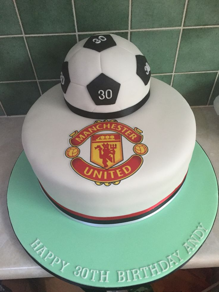 69 Best My Cake Creations Images On Pinterest Cake Creations