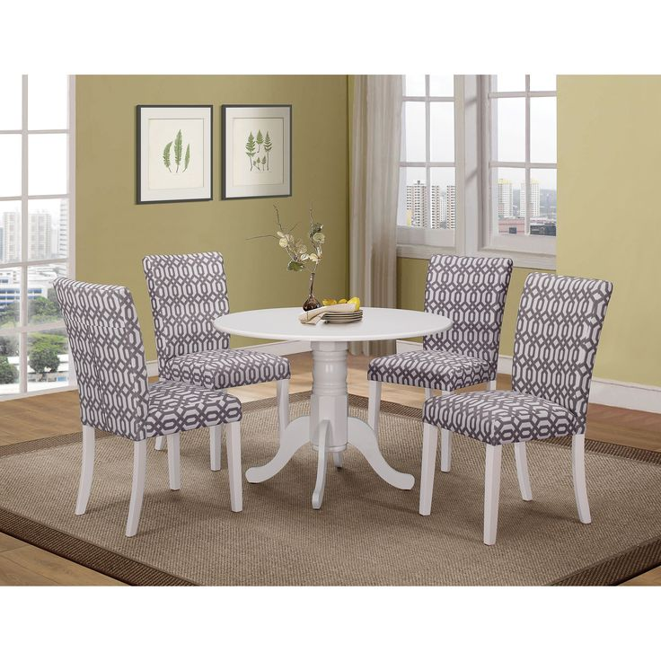 Red Barrel Studio® Huebert Dining Table
