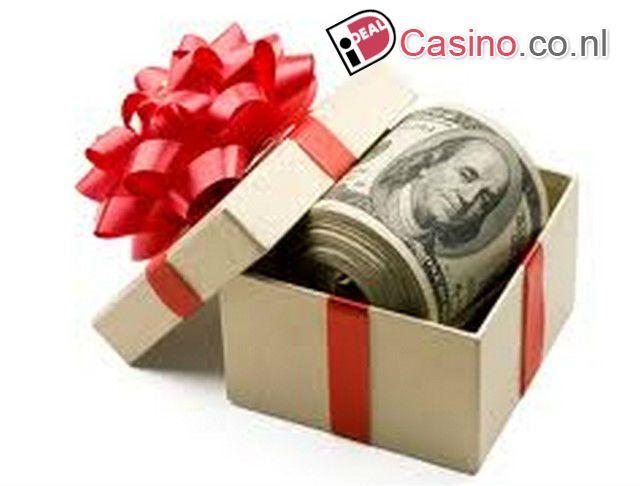 Geen storting bonuscodes krijgen gewoon door omhoog te ondertekenen kostenloosmet online casino's - #Casinosonline