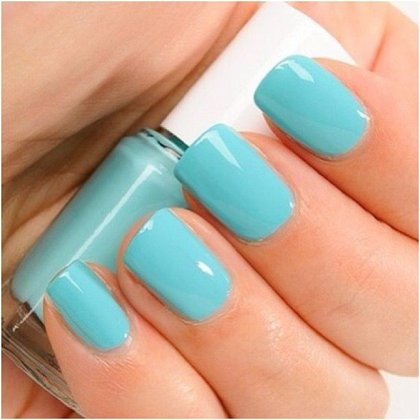 The 11 best Nails for kids images on Pinterest | Kid nails, Baby ...