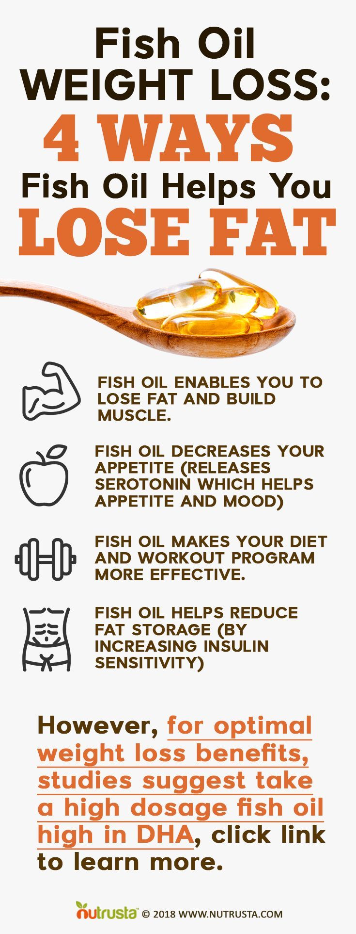 7 day master cleanse weight loss