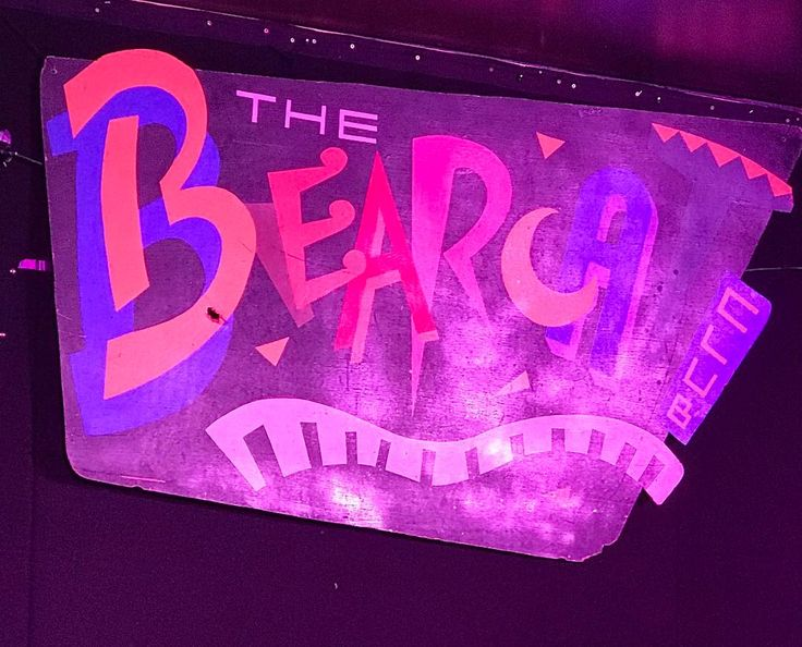 Time for comedy .....@bearcatcomedy  @bearcatquiz looking forward to (local lad) Milton Jones (probably my fav comedy act .... ever) Raymond & Mr Timpkins Revue John Moloney & Andrew Ryan #thebearcat #thebearcat