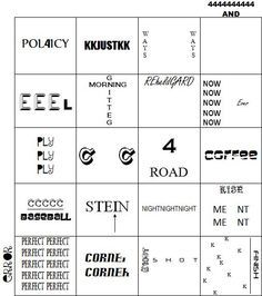 Brain Teasers With Answers Printable Brain Teasers For