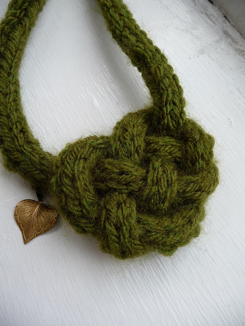 Knitting Knotty : Best images about spool knitting on pinterest knitted