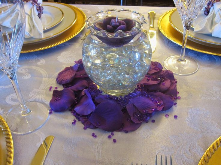Best images about party decorating ideas on pinterest