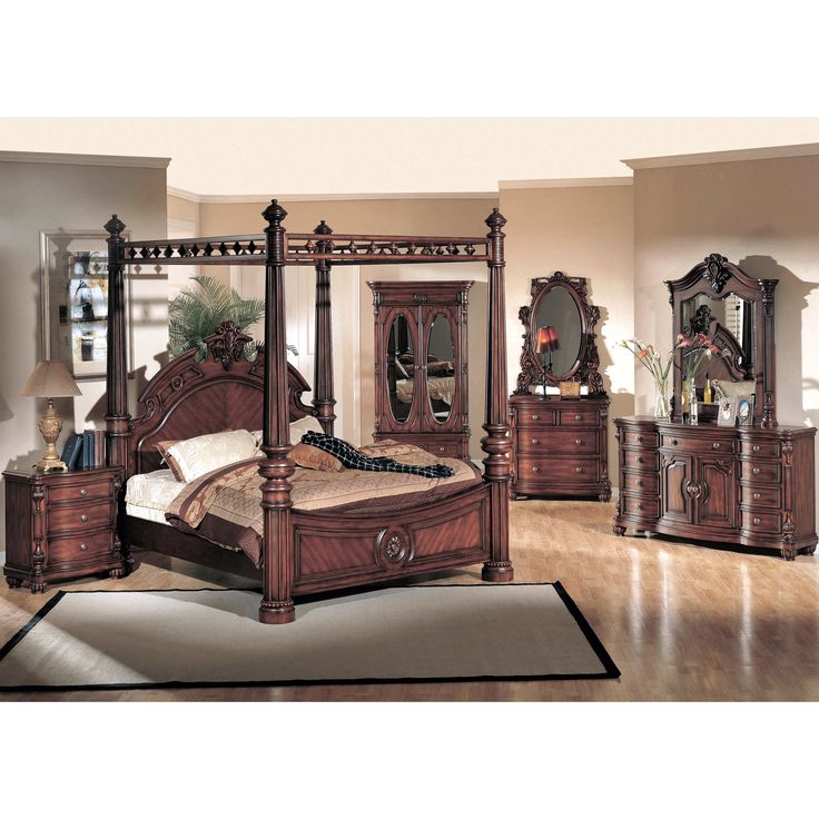 64 best A bed to fit a queen images on Pinterest   Beautiful ...