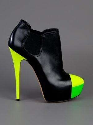 neon - neon - ☮k☮