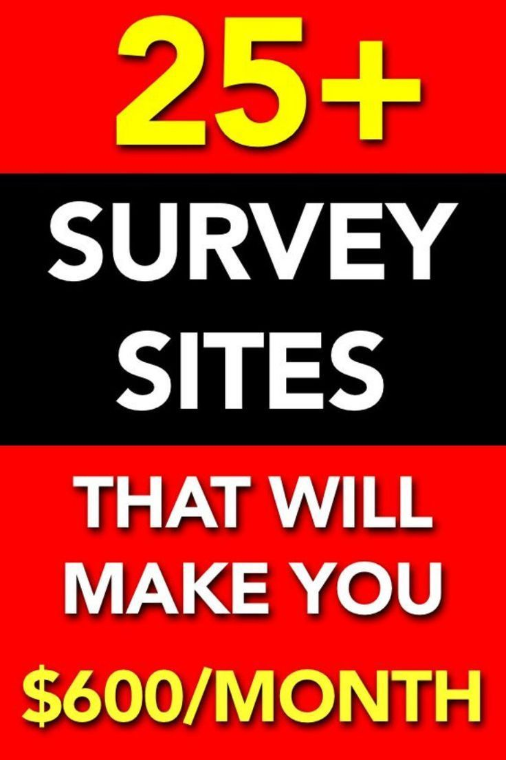 Learn How To Make Money From Online Paid Surveys – #Learn #money #online #paid #…