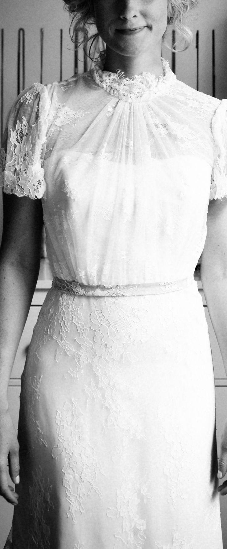 101 besten In diesen Stilen führen wir Second Hand Brautkleider ...